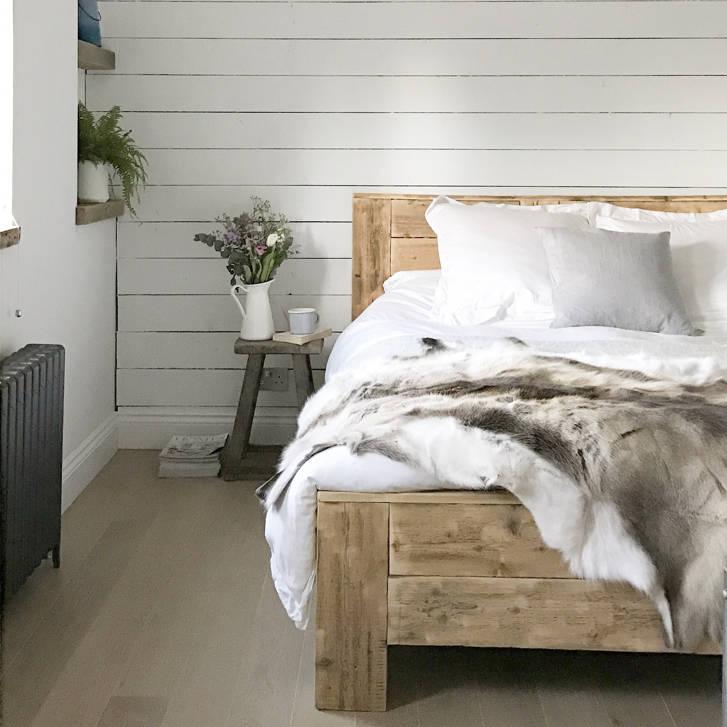 Ik Zoek Een Bed.Beddenzaak In Utrecht Met Werkplaats Showroom In Renswoude